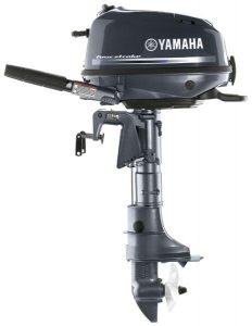 F6 Yamaha