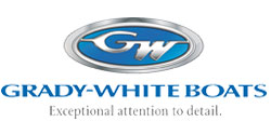 gradywhite-logo