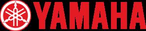 outboards-yamaha-logo