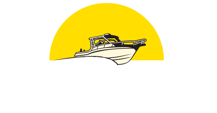Catalano Logo